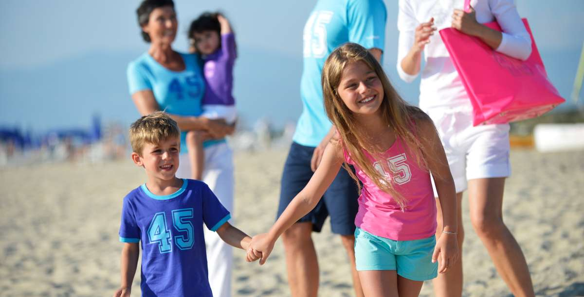 All Inclusive Resorts With Activities Club Med - Vacations for singles