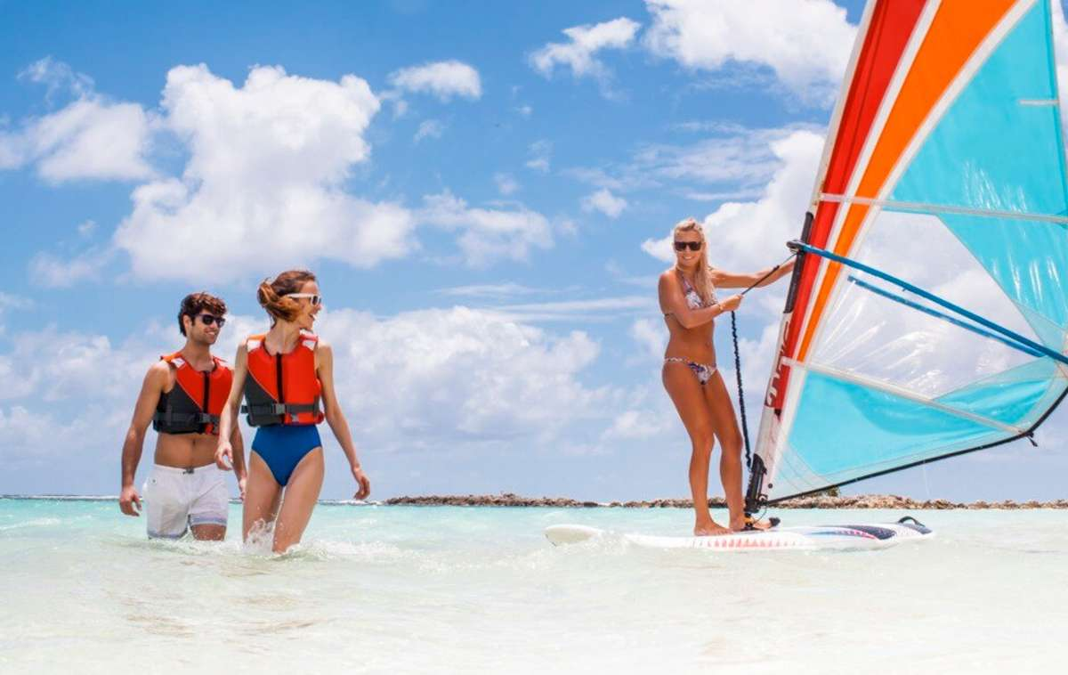 Last Minute Vacation Deals All Inclusive Vacation Club Med - Last minute vacation deals from boston