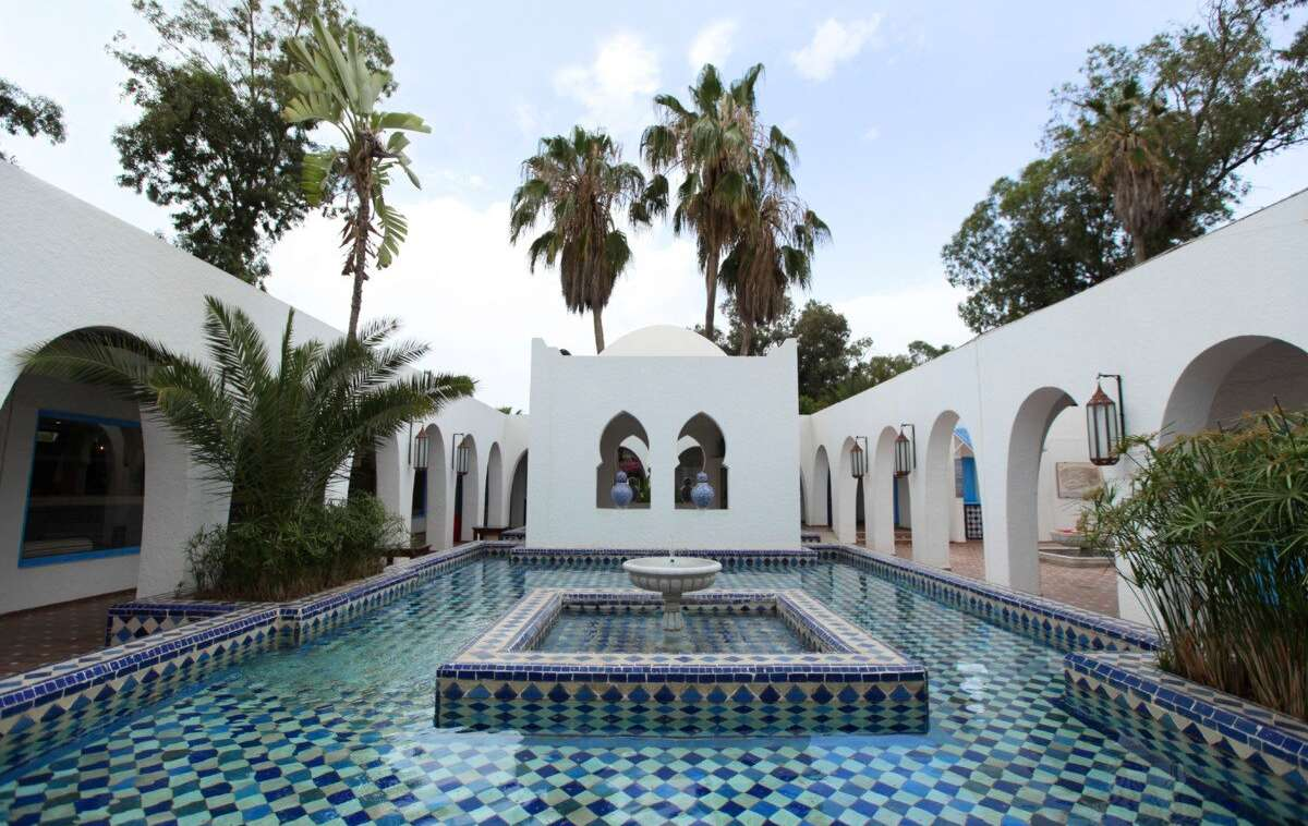 Agadir | Luxury All Inclusive Resorts \u0026 Holiday Packages \u2013 Club Med