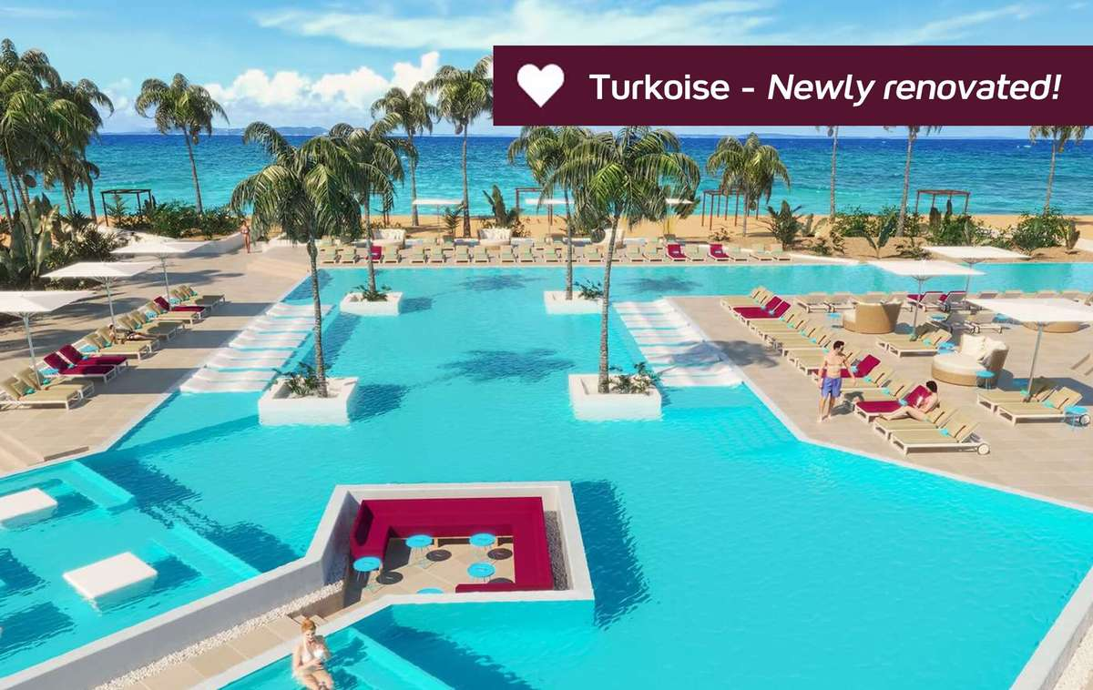 All inclusive resorts for families \u2013 Club Med