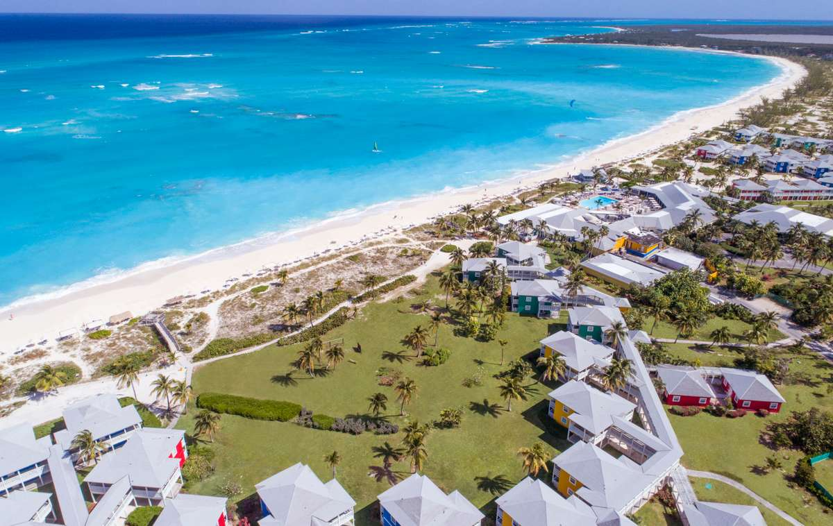 Singles Vacations All Inclusive Singles Resorts Club Med - Singles vacations