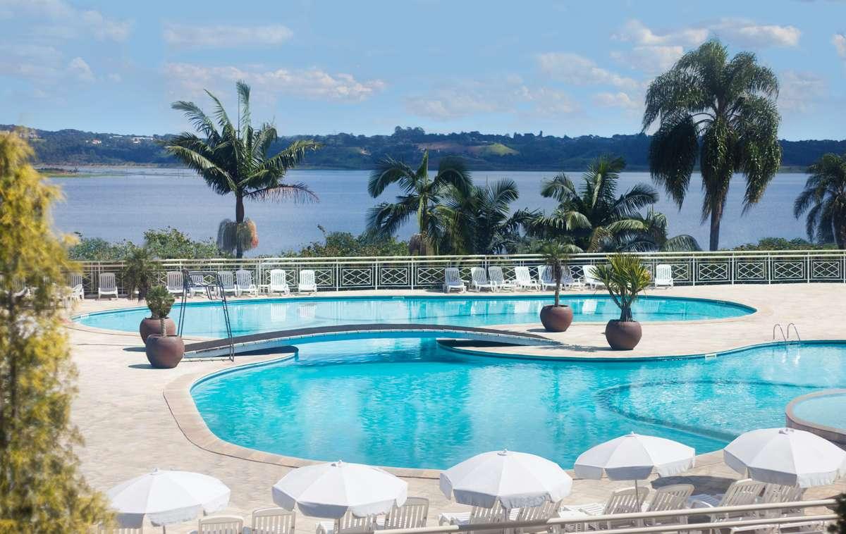 Allinclusive Resorts In Brazil Club Med - Vacation in brazil