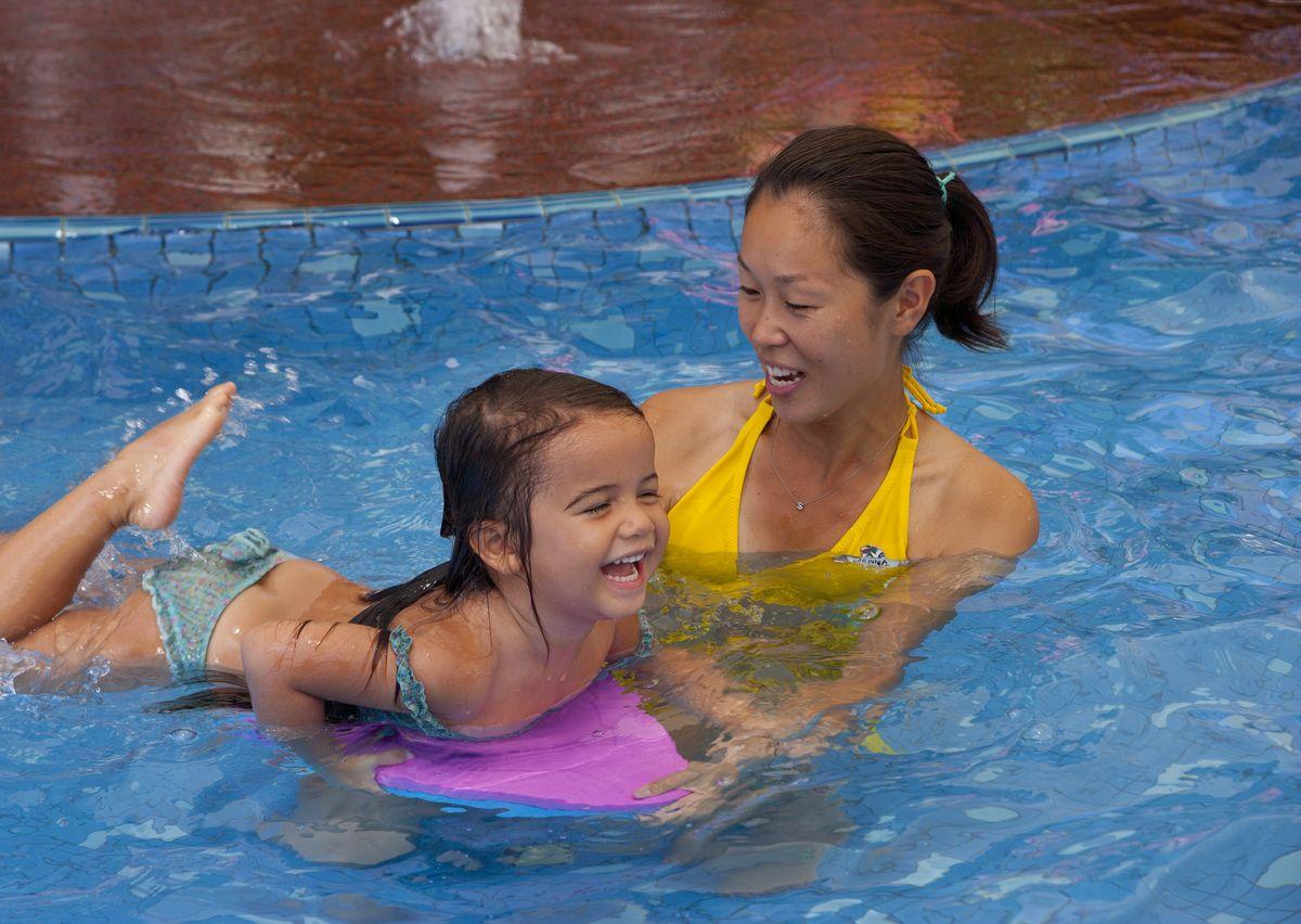 Club Med Guilin Sun Resort