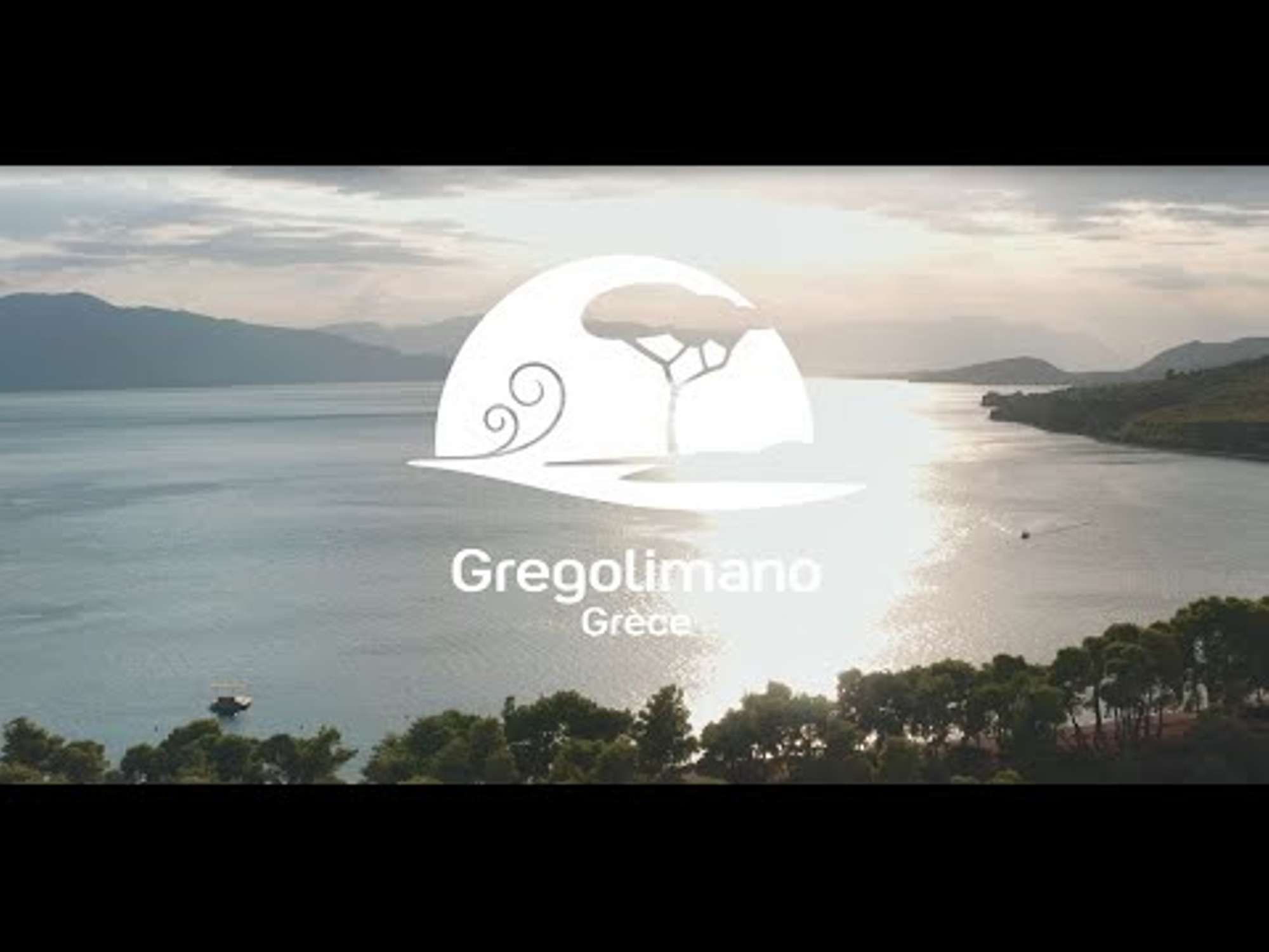 Open Gregolimano videos slideshow gallery at 1