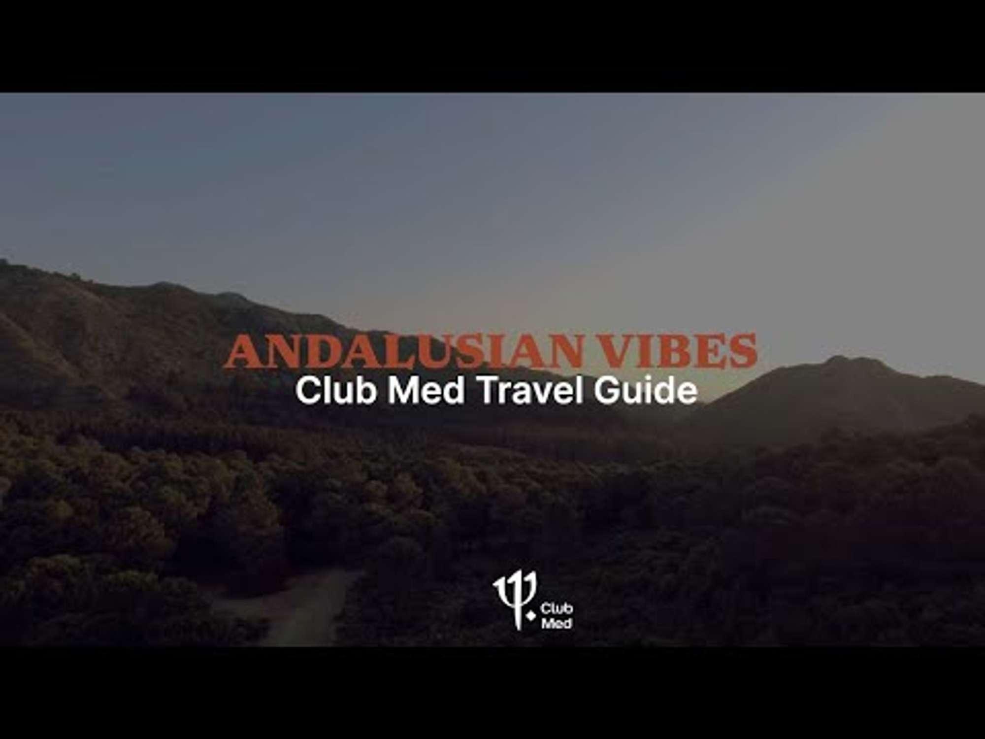 Open Magna Marbella videos slideshow gallery at 1
