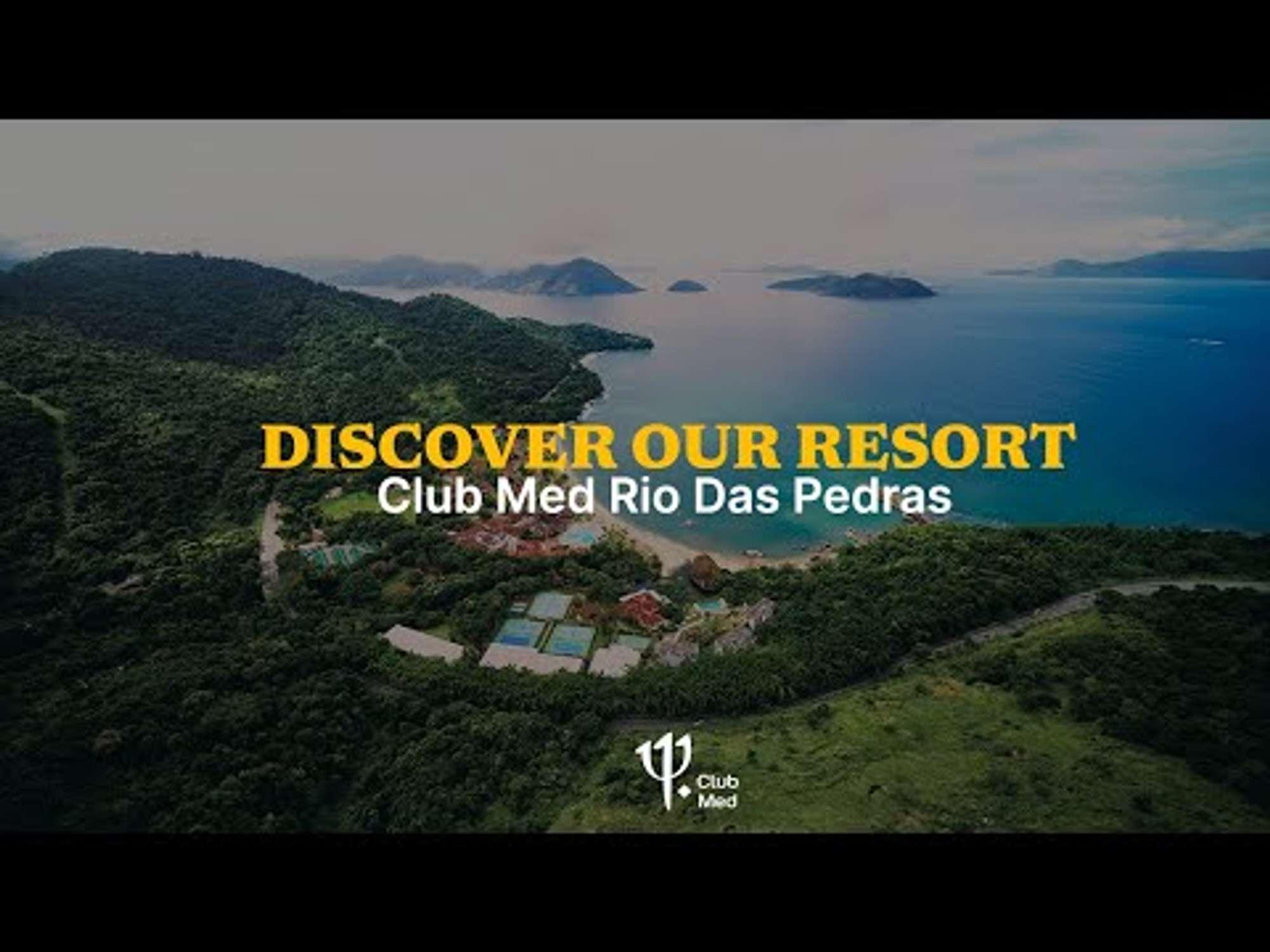 Open Rio Das Pedras Vidéos slideshow gallery at 1