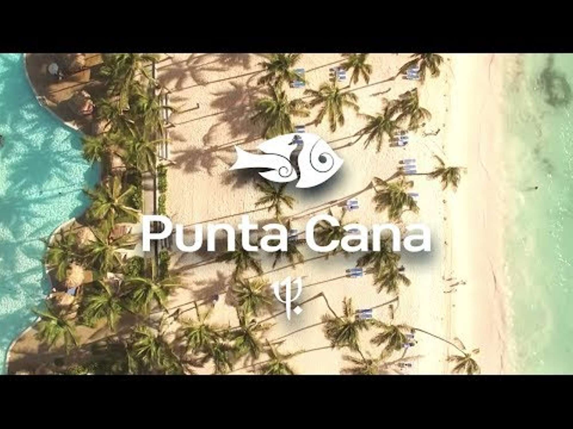 Open Punta Cana videos slideshow gallery at 1