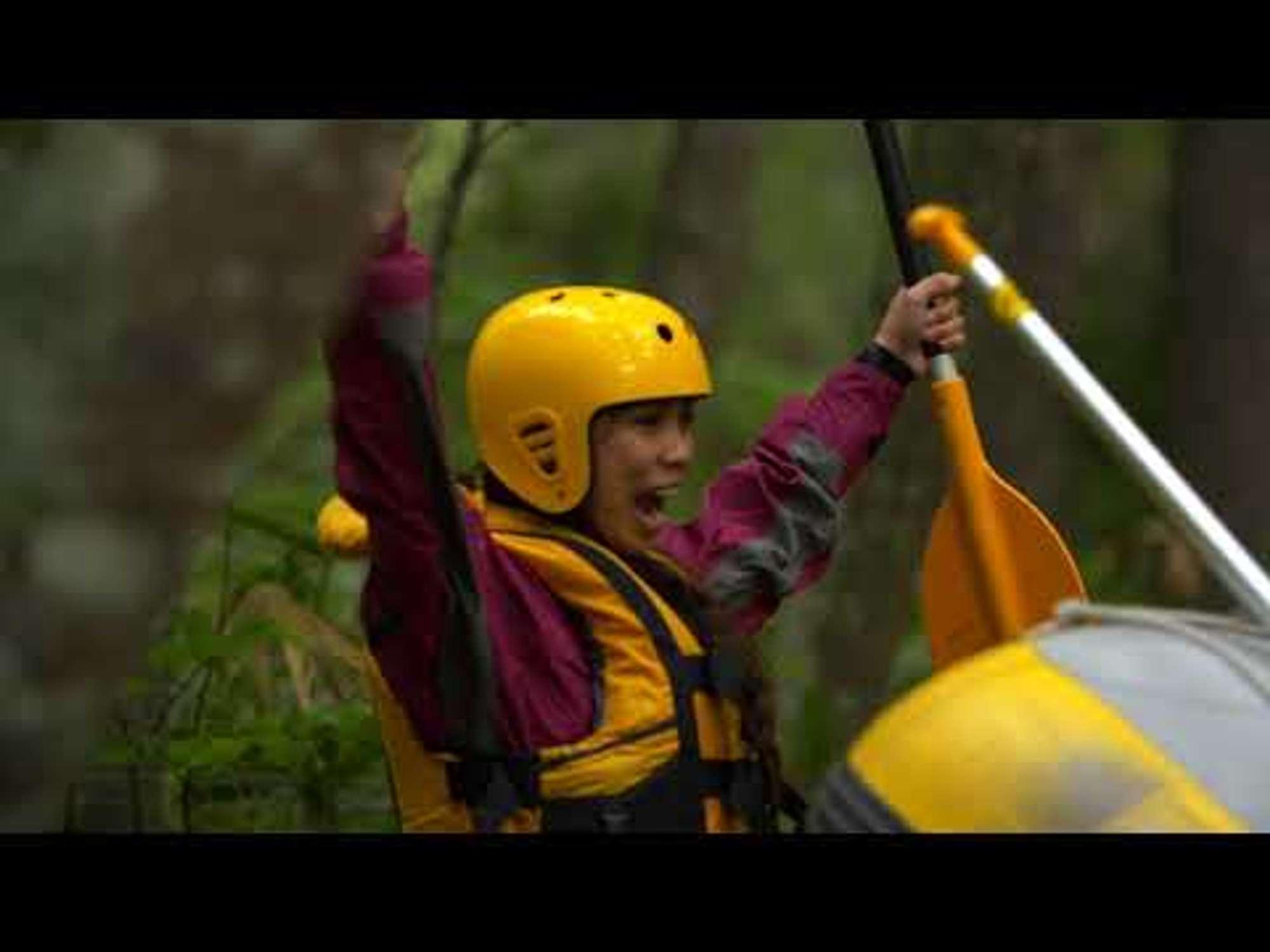 Open Tomamu Hokkaido videos slideshow gallery at 1