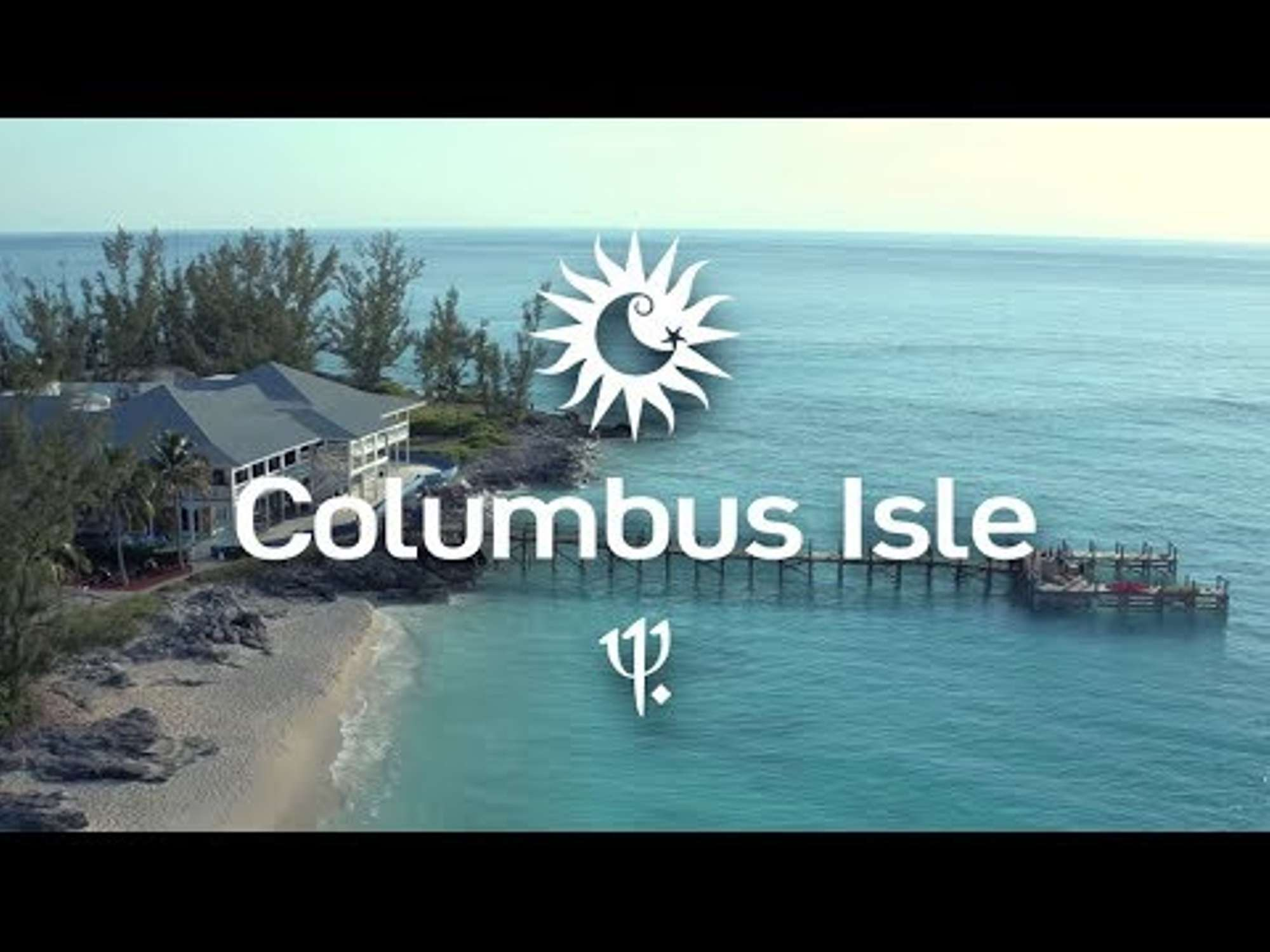 Open Columbus Isle videos slideshow gallery at 1
