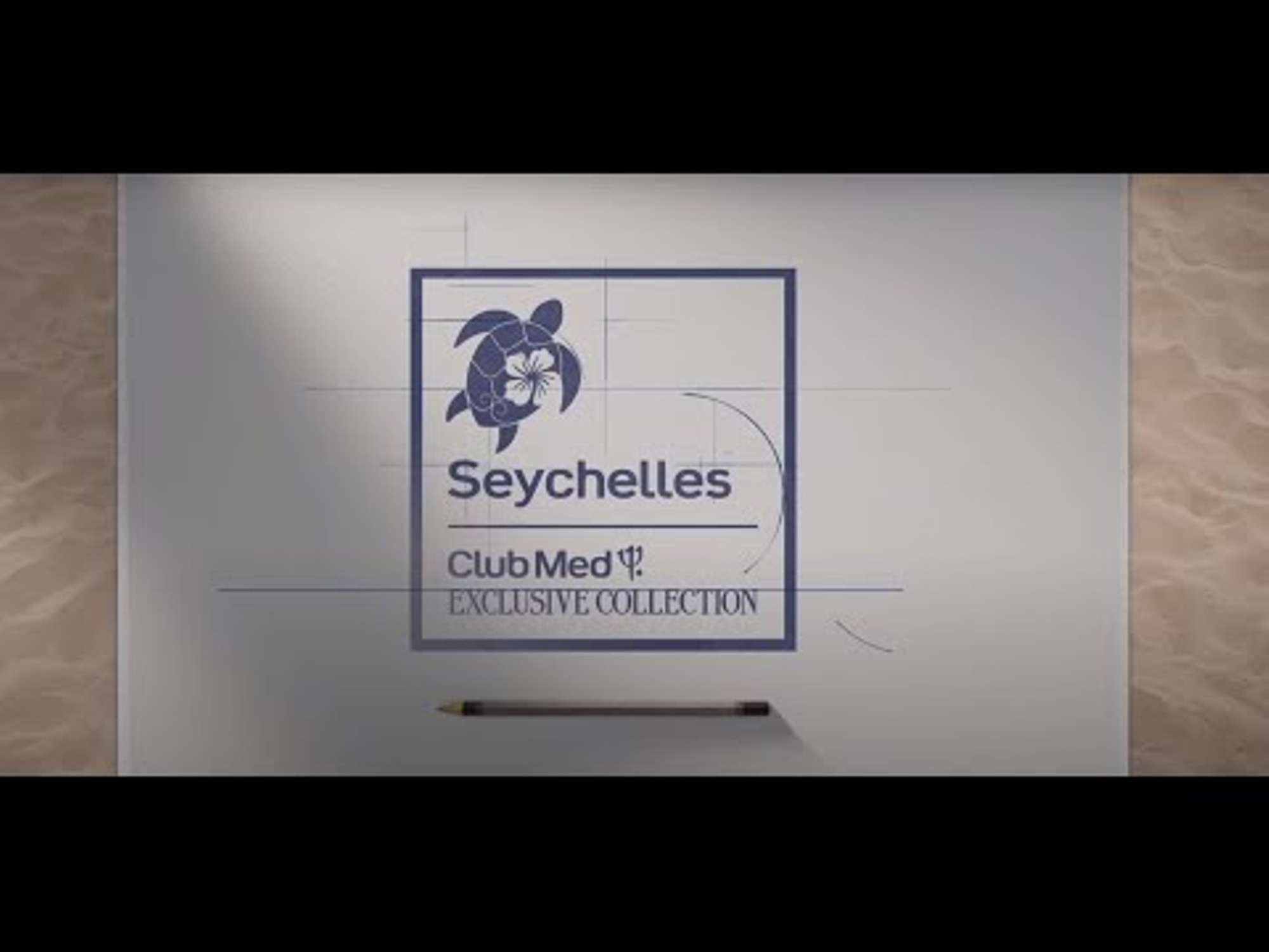 Open Seychelles Videos slideshow gallery at 1