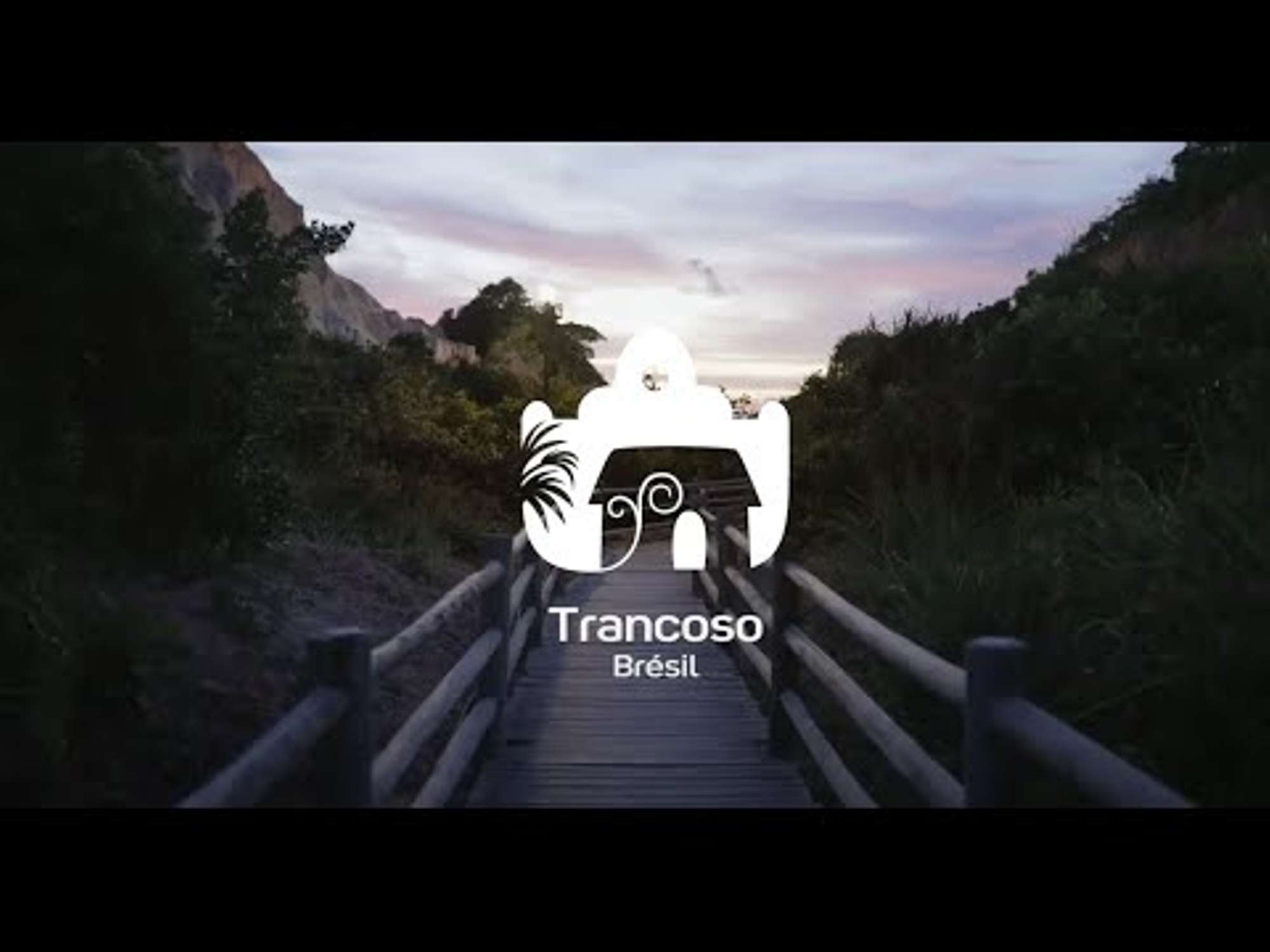 Open Trancoso Vidéos slideshow gallery at 1