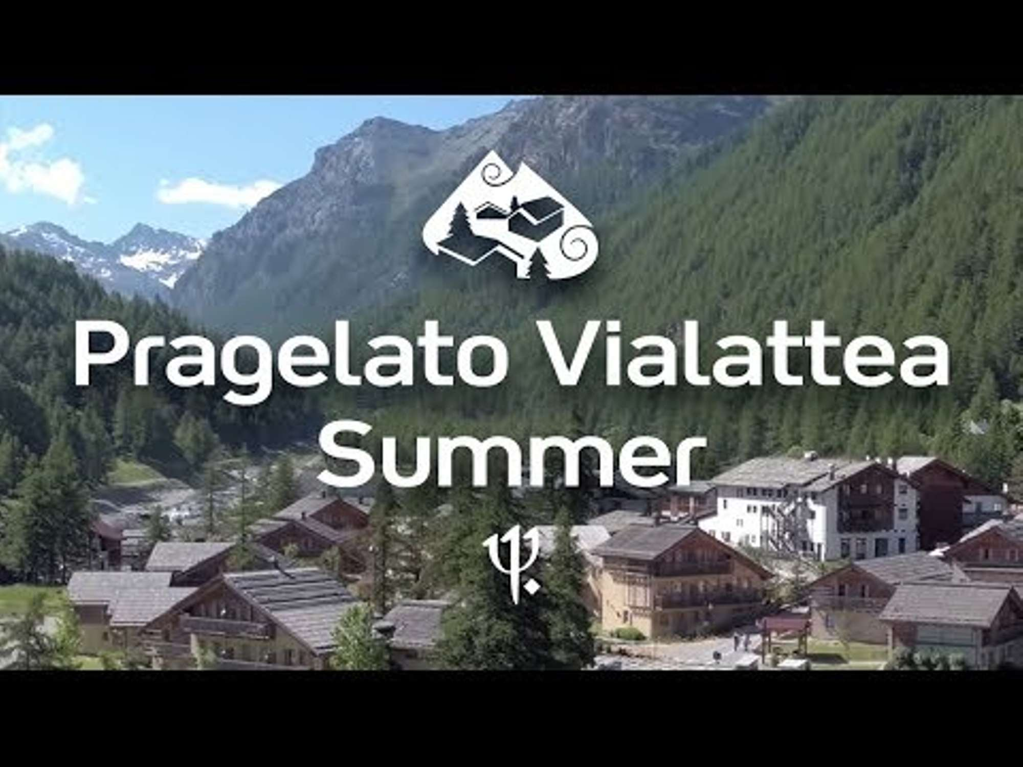 Abrir Pragelato Vialattea videos slideshow em 1