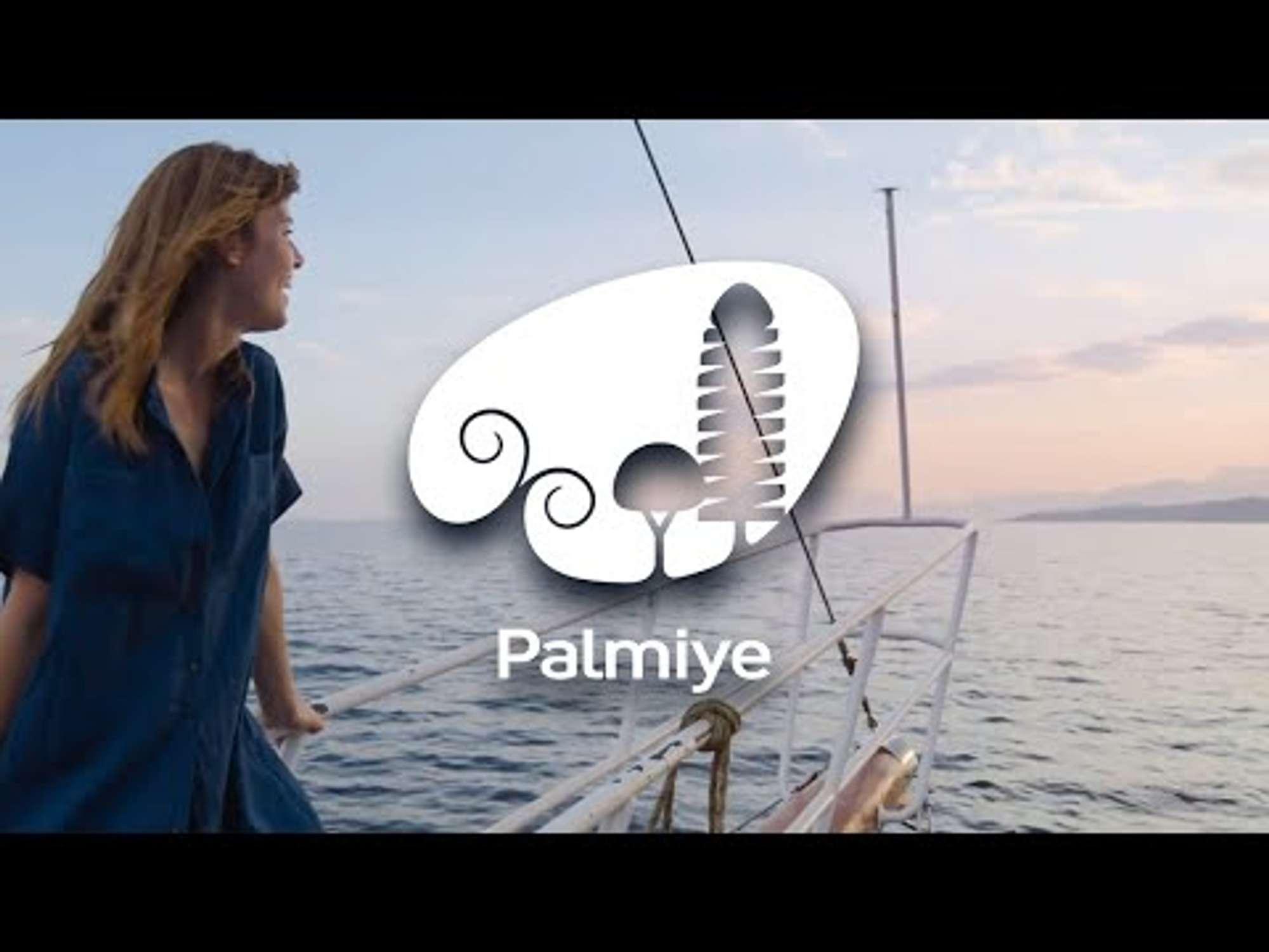 Open Palmiye videos slideshow gallery at 1