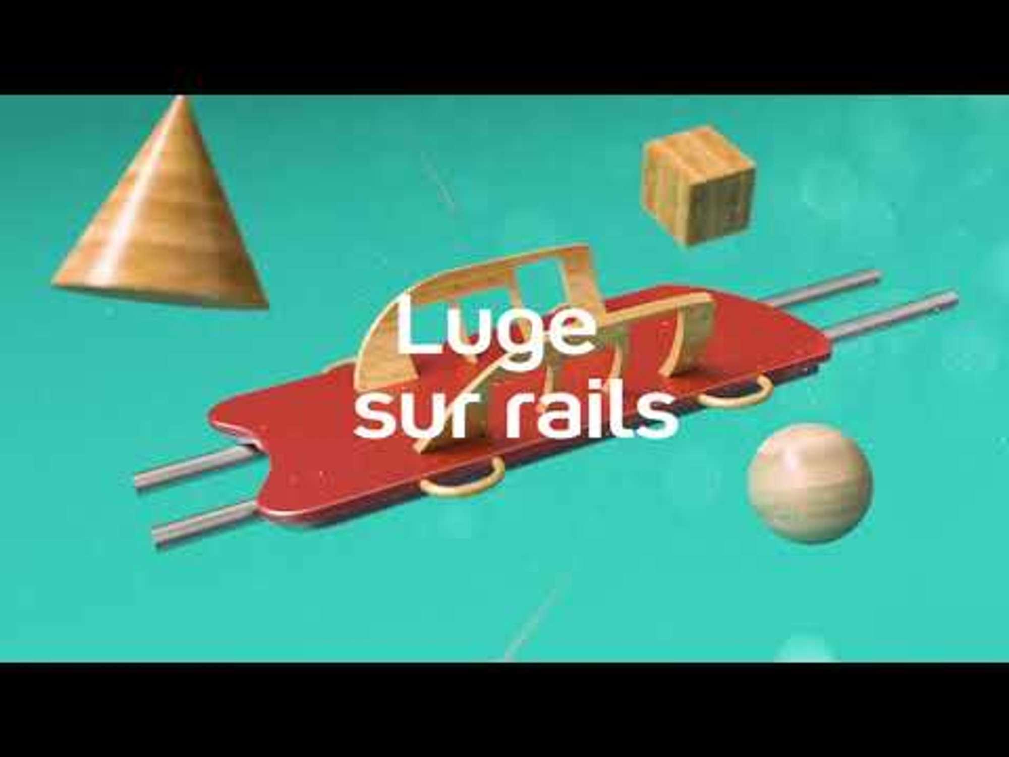Open Alpe d'Huez Vidéos slideshow gallery at 1