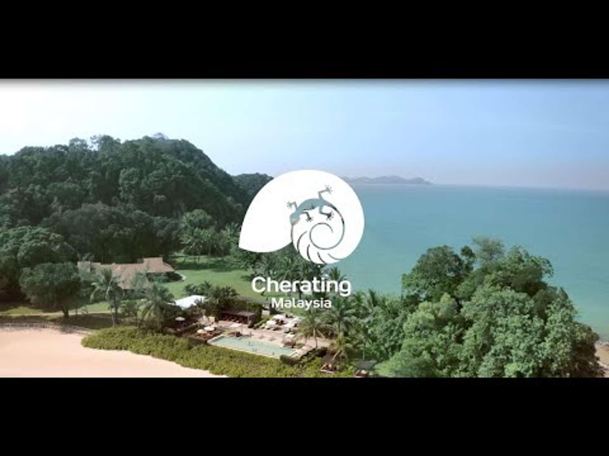 Open Cherating Beach videos slideshow gallery at 1
