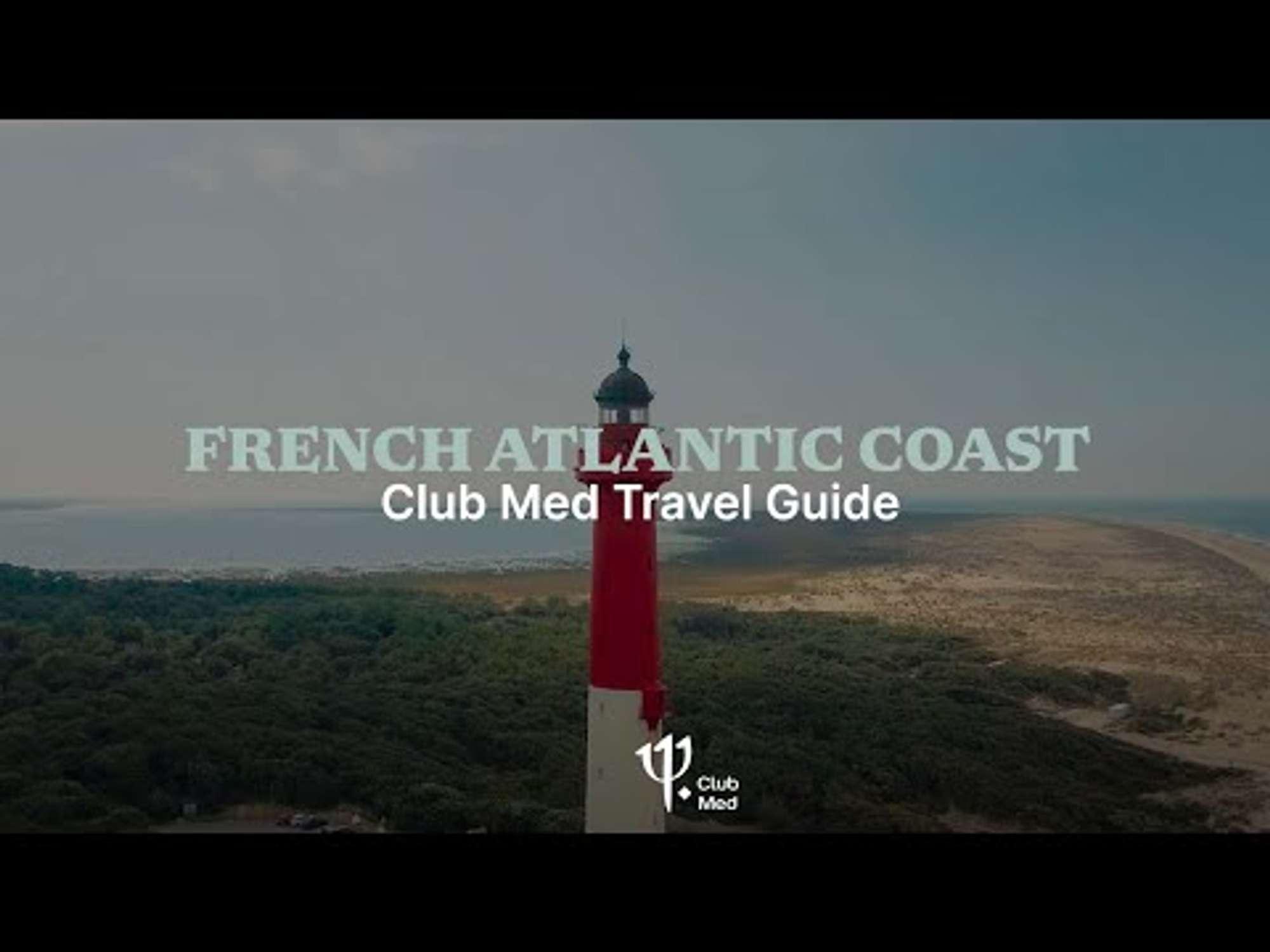 Open La Palmyre Atlantique Vidéos slideshow gallery at 1