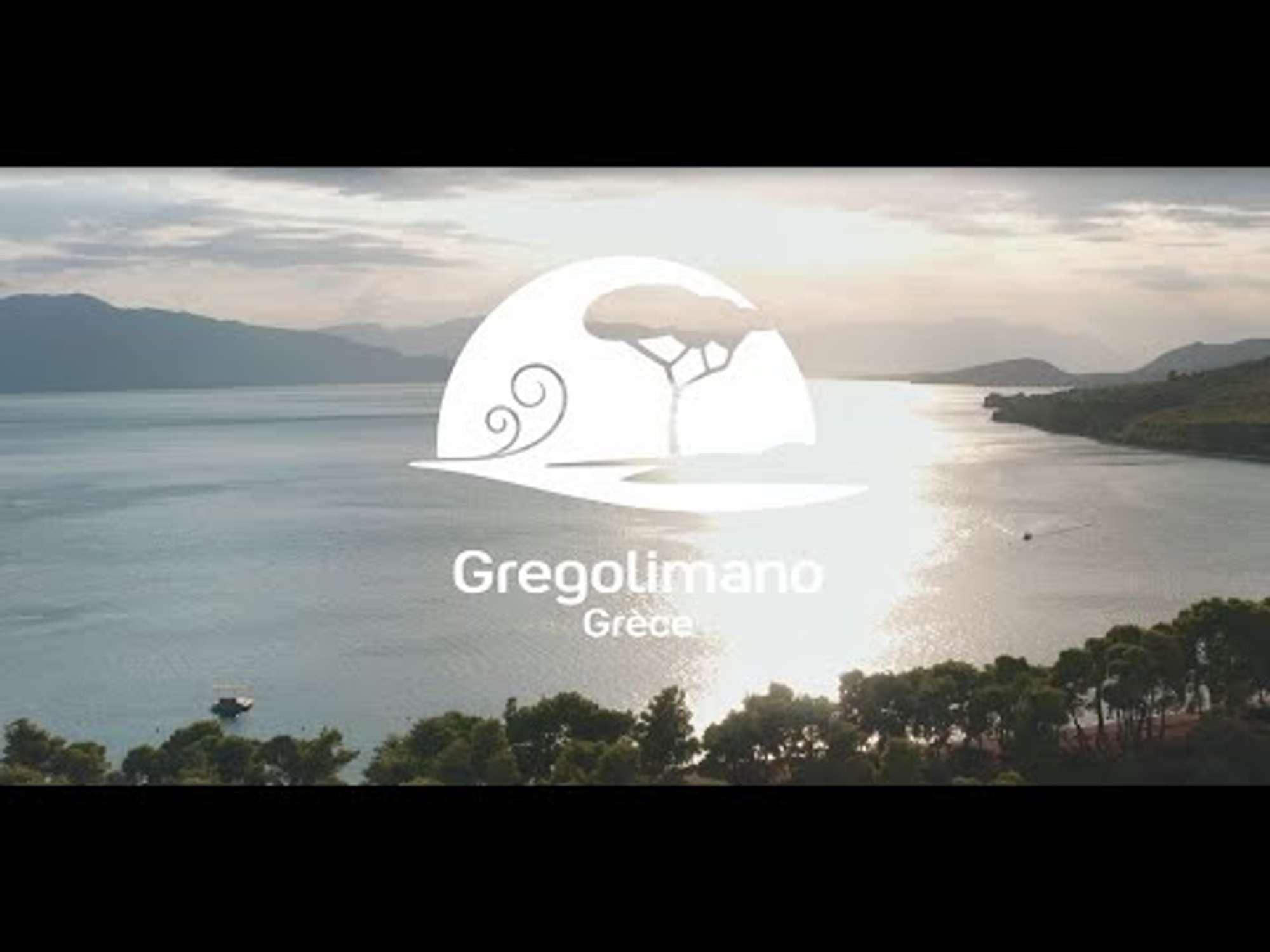 Ouvrir la galerie défilante de Gregolimano Vidéos à 1