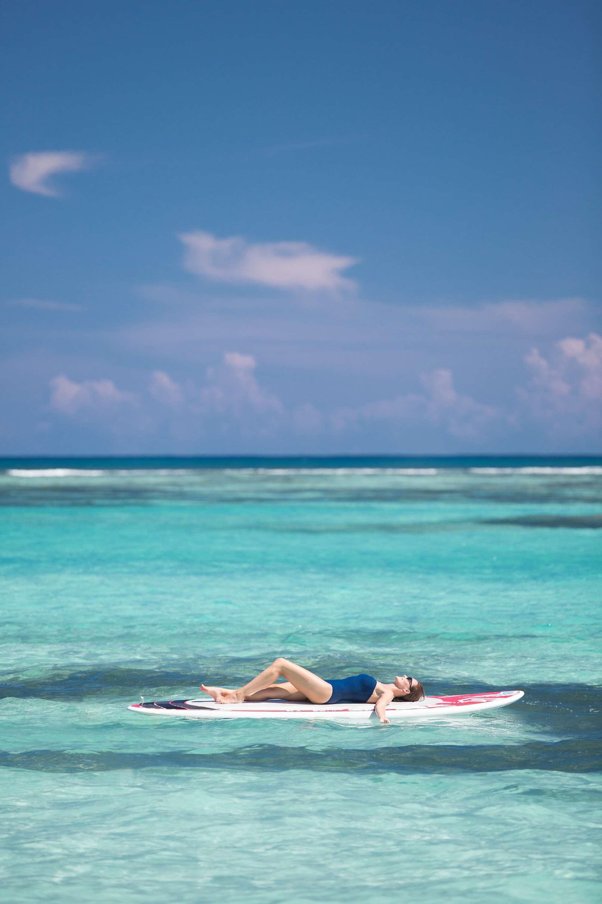 Club Med 2 Cruise Yelkenli