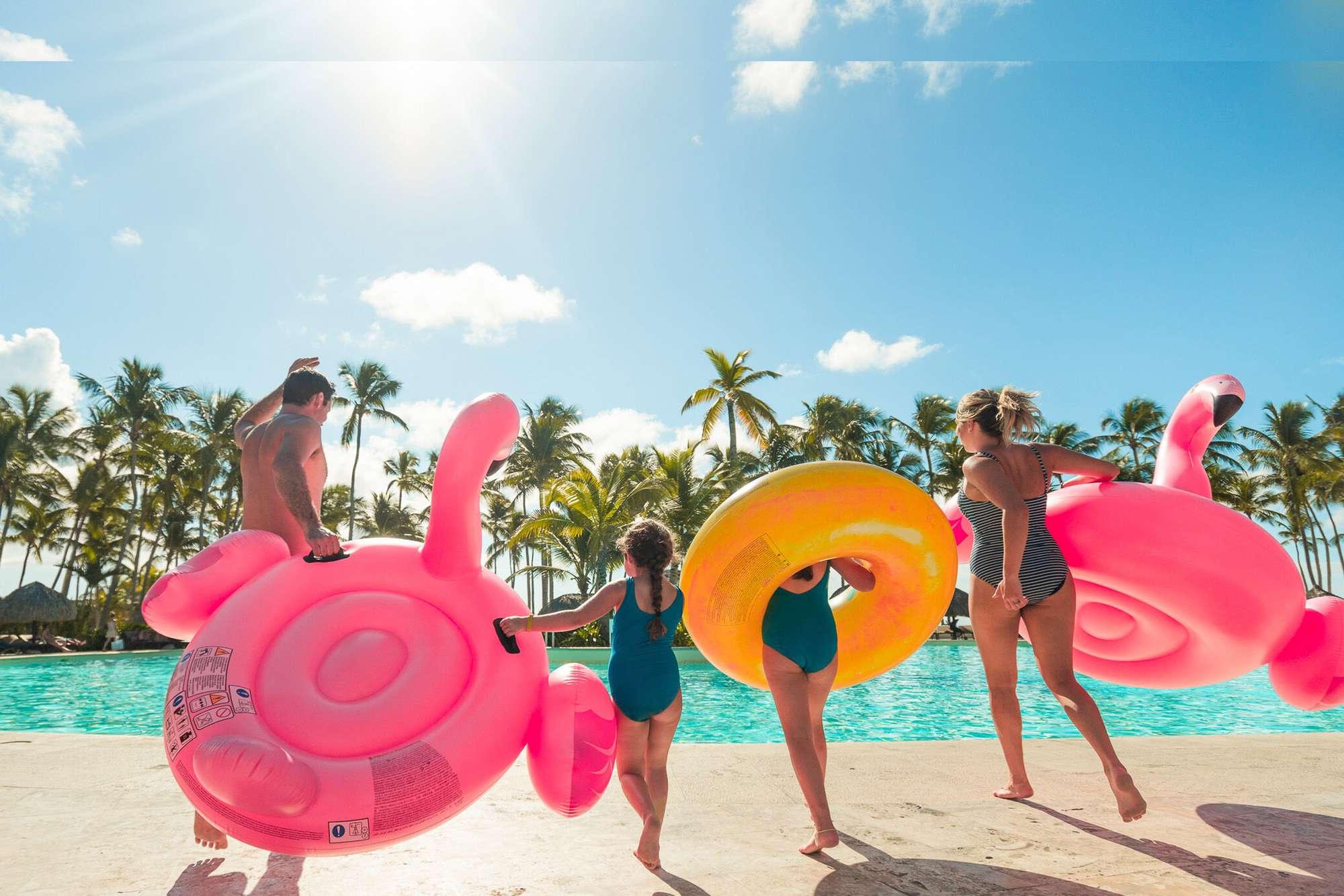 2021年4月前出發 陽光海島假期6折起