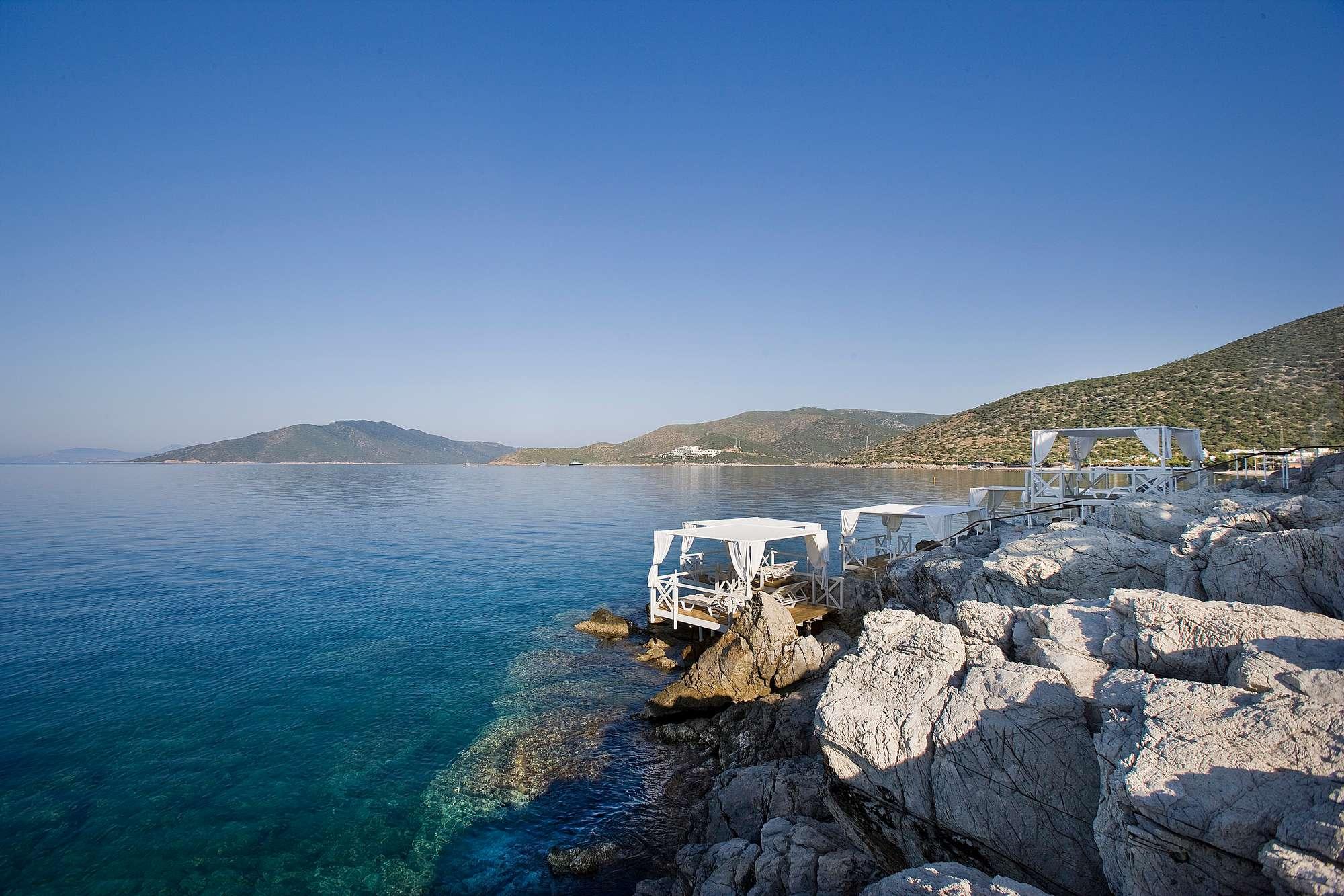 Средиземноморский стиль жизни