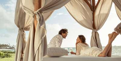 Voyage De Noces Destinations Club Med