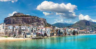 Sicily Holidays & Luxury All Inclusive Resorts   Club Med