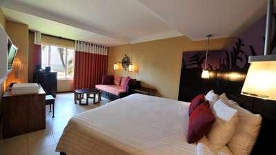 d242b8da24506 All inclusive resort in Ixtapa