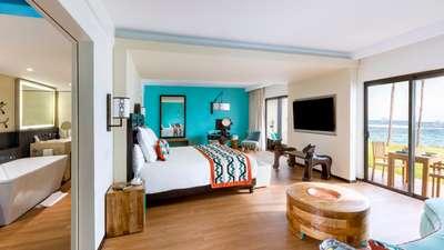 All inclusive resort in Cancun   All inclusive Mexico vacations with on cutting edge home design, modern villa design, advanced home design, ultimate home heating systems, 3d home design, ultimate dream home,