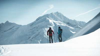 Luxuosa Skidresor Till Frankrike Skidsemester Frankrike Club Med