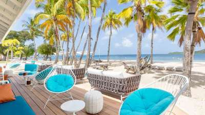 Martinique Holidays & Luxury All Inclusive Resorts | Club Med