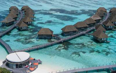 Club Med All Inclusive Resort Book Online Today