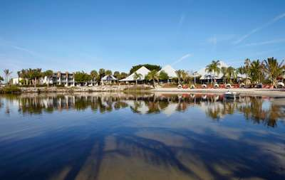 All Inclusive Resorts For Families U2013 Club Med