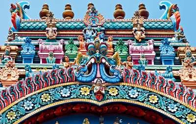 rencontres clubs dans Tamilnadu Comment est la datation du radiocarbone utilisé dans l'archéologie