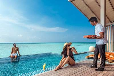 b31a2b705d577 Club Med All-Inclusive Resorts
